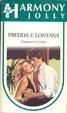 Cover of Fredda e lontana