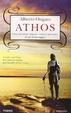 Cover of Athos