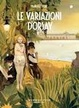 Cover of Le variazioni d'Orsay