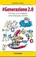 Cover of #Generazione 2.0