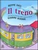 Cover of Il treno