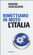 Cover of Rimettiamo in moto l'Italia