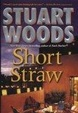 Cover of Short Straw