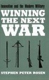 Cover of Winning the Next War