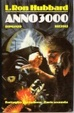 Cover of Anno 3000