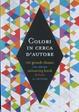 Cover of Colori in cerca d'autore