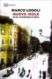 Cover of Nuove isole