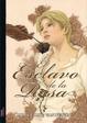 Cover of El esclavo de la rosa #1