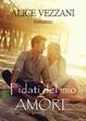 Cover of Fidati del mio amore