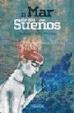 Cover of El mar de los sueños