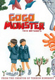 Cover of GoGo Monster