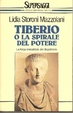 Cover of Tiberio