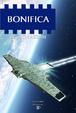 Cover of Bonifica