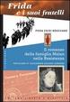 Cover of Frida e i suoi fratelli
