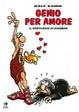 Cover of Genio per amore