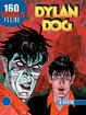 Cover of Dylan Dog Speciale n. 18