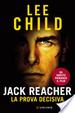 Cover of Jack Reacher La prova decisiva