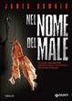 Cover of Nel nome del male