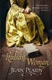 Cover of The Italian Woman
