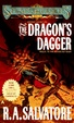 Cover of The Dragon's Dagger