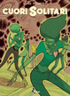 Cover of Cuori solitari
