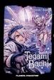 Cover of Tegami Bachi #2