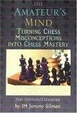Cover of The Amateur's Mind