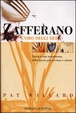 Cover of Zafferano