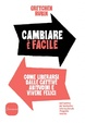 Cover of Cambiare è facile