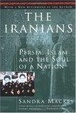 Cover of The Iranians