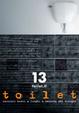Cover of Toilet n. 13