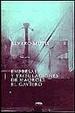 Cover of Empresas y tribulaciones de Maqroll el gaviero