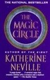 Cover of The Magic Circle