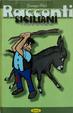 Cover of Racconti siciliani
