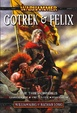 Cover of Gotrek & Felix
