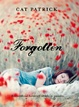 Cover of Forgotten