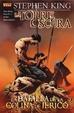 Cover of La Torre Oscura: La Batalla de la Colina de Jericó 5