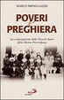 Cover of Poveri e preghiera