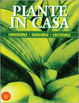 Cover of Piante in casa