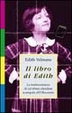 Cover of Il libro di Edith
