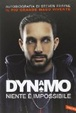 Cover of Dynamo. Niente è impossibile