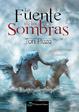 Cover of La fuente de las sombras