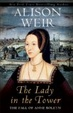 Cover of The Lady in the Tower