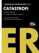 Cover of Catastrofi