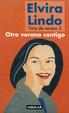 Cover of Otro verano contigo