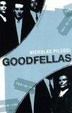 Cover of Goodfellas