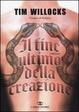 Cover of Il fine ultimo della creazione