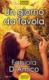 Cover of Un giorno da favola