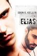 Cover of Elias