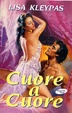 Cover of Cuore a cuore